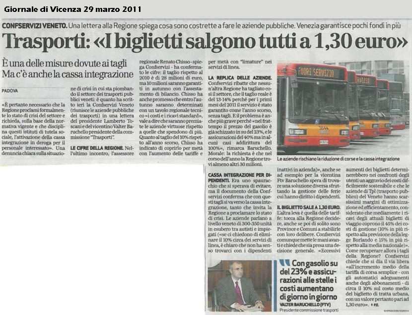 stampa 7 - 29marzo2011