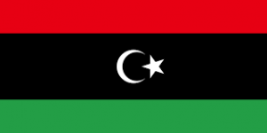 libia-flag